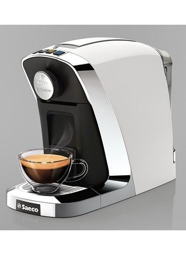 Tuttocaffe Kahve Makinesi-Tchibo